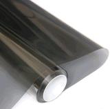 Окно управления солнечной энергии оттенок пленки для автомобильного стекла