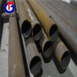 Tubo de la aleación de ASTM A335 P2 P12 P11