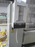 PVC Sleeve Labeling Machine (Plastic Bottle UT-100를 위해)