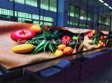 Hohes Definition P1.92 farbenreiches Innen-Panel der LED-Bildschirmanzeige-Board/LED für Miete