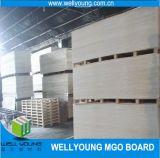 Qualität feuerverzögernde dekorative MgO-Wände