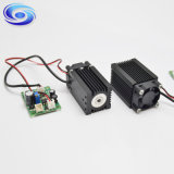405nm 200MW 보라빛 레이저 광 모듈