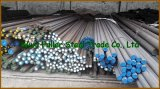 Structural Component를 위한 304L Stainless Steel Round Bar