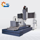 Centro de maquinagem CNC2518 Gmc Inicializações