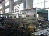 20L Machine van het Flessenvullen van PC 600bph de Grote