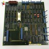 Impressão Offset partes separadas de máquinas 91.150.0051 Dgp placa mãe para Heidelberg