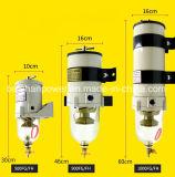 Générateur Diesel pièces séparateur d'eau du filtre à carburant Racor série Turbine 500FG 900 Fg 1000FG 1500FG