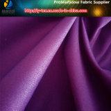 Lycra T400 étirement mécanique haute Stretch tissu du vêtement