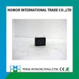 Condensatore Cbb61 del ventilatore di CA per la pompa termica