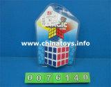 Nuevo cuadrado mágico juguete intelectual novedad juguetes (163364)