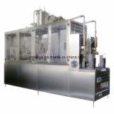Máquina de enchimento Semi automática da caixa da bebida (BW-1000)