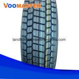 Горячая Продажа шин трехколесного погрузчика погрузчика давление в шинах радиальной шины 11r22.511R24.5