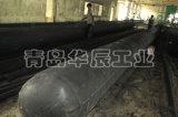 Chinesische beste Qualitätskonkrete Gussteil-Gummiform