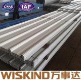 Qualitäts-gewölbtes Dach-Blatt