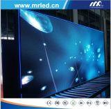 Schermo di visualizzazione esterno del LED di Mrled P16mm 12000nit con IP65/IP54