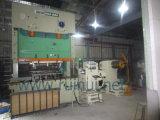 가내 공업 (MAC1-500F)에 있는 직선기 기계 공급자 사용