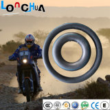 De Hand van de Fabriek van Longhua voelt de Zachte en Comfortabele Binnenband van de Autoped (3.25-16)