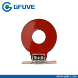 Gfuve China Messen-und Schutz-waagerecht ausgerichtete Schelle-aktueller Transformator des Hersteller-Zubehör-1000/5A