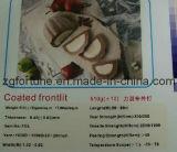 Scrim Banner flexíveis de PVC revestido (510g, 1000*1000d/20*20)