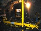 Macchina del laminatoio di sfera di estrazione mineraria/laminatoio di sfera