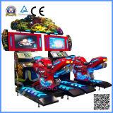 최신 아케이드 게임 기계