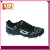 Il gioco del calcio di alta qualità calza all'ingrosso