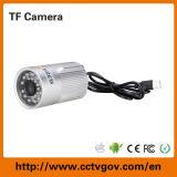 CCTVのカメラの製造者USB無線IRデジタルCMOSの小型保安用カメラ