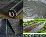 Light Weight Geotextile Made in China