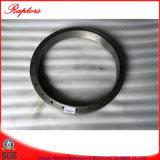 Terex Dumper (3305 3307 tr50 tr60)를 위한 Terex Spacer Ring (15046655)