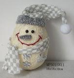Em forma de ovo boneco (MP501N11)