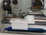 GSK CNCのコントローラCNCの旋盤機械を働かせる安いCNCの金属