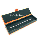 Jy-Jb88カスタムペーパー革宝石類の一定の荷箱