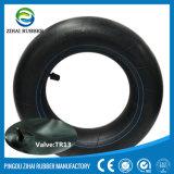 450/500-12 utilisé Butyl pneu de voiture le tube intérieur
