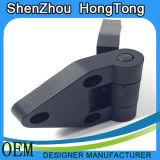 Charnière en nylon n° 110 avec le trou de la distance de 25*40mm / fabrication diverses pièces en plastique