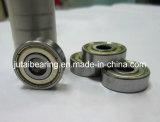 Углеродистая сталь миниатюрный шарикоподшипник 627zz