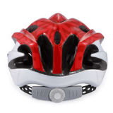 Aluguer de capacete (A002-3)