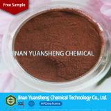 O material refratário de atar e dispersante Ácido Lignosulfonic Sal de sódio