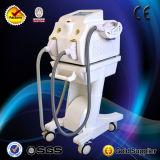 De nieuwste Machine van de Verwijdering van de Tatoegering van de Laser van Nd YAG van Topsale Elight IPL voor Verkoop