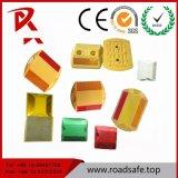 Roadsafe haute qualité 3m grand goujon de route