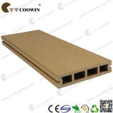 147X30mm Cedar Hollow Composite Decking Board