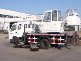 الصين رخيصة [هي برفورمنس] شاحنة مرفاع [7تون]