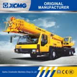 XCMG Fabricant officiel Qy30k5-I 30ton Mobile Grue