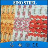 Hersteller-konkurrenzfähiger Preis-Zinnblech-Stahlring