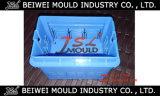 Caja de terminales de plástico fabricante del molde