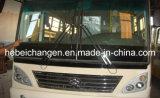 Voor Voorruit voor Chang een Bus SC6910