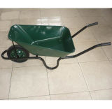 南アフリカ共和国の熱い販売の構築の名前は手押し車に用具を使う