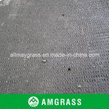 15mm Hot Tennis Court Grass und Tennis Turf