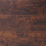 [كمبتيتيف بريس] لأنّ [هدف] خشبيّة أرضية نضيدة أرضية