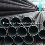 Tubo senza giunte superiore di vendite api 5L ASTM A213-T11/tubo senza giunte