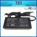 adaptador de la C.C. de la CA de la computadora portátil de la potencia de 19V 3.42A 3.0*1.1m m para Acer